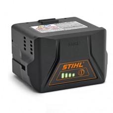 4520-400-6518 Аккумулятор AK 20