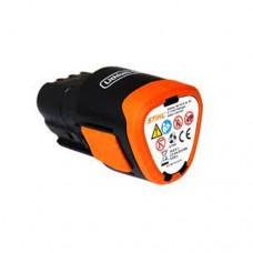 4515-400-6500 Аккумуляторная батарея Stihl