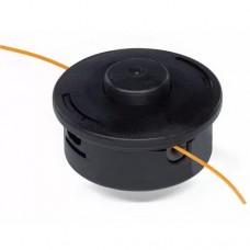 4002-710-2108 Косильная головка AutoCut 25-2