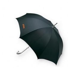 7028-871-0129 Зонт-трость STIHL
