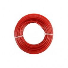 7028-871-0173 Косильная струна круглого сечения 2,7мм х 15м