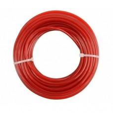 7028-871-0334 Косильная струна круглого сечения 3,0мм х 15м
