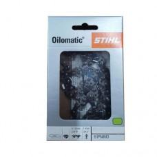 3610-006-0050 Цепь STIHL Picco Micro Mini (61 PMM3) (50 звеньев)
