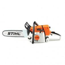 0464-934-0000 Пила игрушечная на батарейках STIHL