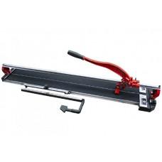 Сухорез с лазером SHIJING GT-B03-800 800мм