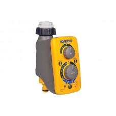 2214 Таймер полива HoZelock Sensor Plus