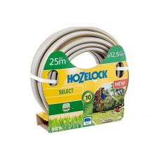 6025P9600 Набор для полива HoZelock Selecy Starter Set 12 мм