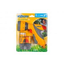 2351P3600 Набор для полива HoZelock Multi Spray Plus 12,5мм