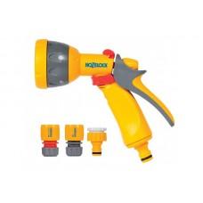 2347P3600 Набор для полива HoZelock Multi Spray Starter Set 12,5мм