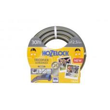116243 Шланг HoZelock Tricoflex Ultramax 12,5мм 30 м