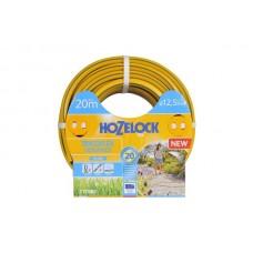 117002 Шланг HoZelock Tricoflex Ultraflex 12,5мм 20 м