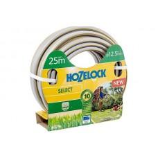 6025 Шланг HoZelock Select 12,5мм 25 м