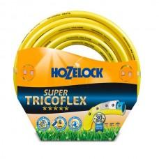 116761 Шланг HoZelock Super Tricoflex Ultimat 12,5мм 25 м