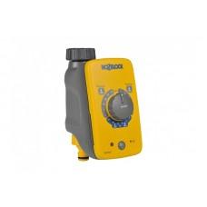 2212 Таймер полива HoZelock Sensor
