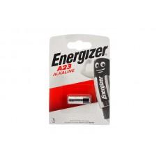 083057 Элемент питания Alaline 23A 12B BL1 Energizer