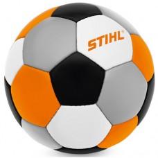 0464-936-0020 Футбольный мяч STIHL