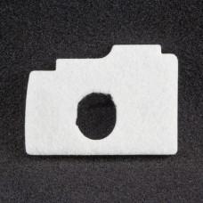 1130-141-1704 Фильтровальная пластина