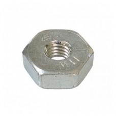 0000-955-0801 Гайка крепления шины М8 для бензопилы STIHL