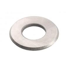 33205-22-10 Режущий элемент ЗУБР для плиткорезов, арт. 33195-хх, 22/2 мм