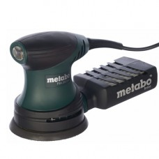 ЭШМ METABO FSX 200 Intec 609225500