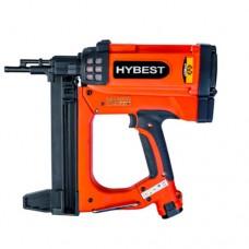 Газовый монтажный пистолет Hybest GSR40A