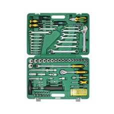 AA-C1412P105 Набор инструментов Арсенал AUTO 105 предметов