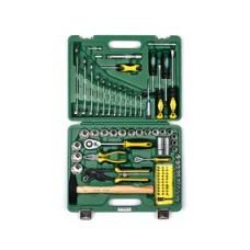 AA-C1412L90 Набор инструментов Арсенал AUTO 90 предметов