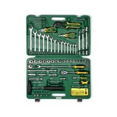 AA-C1412P107 Набор инструментов Арсенал AUTO 107 предметов
