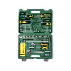AA-C38UL78 Набор инструментов Арсенал AUTO 78 предметов