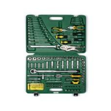 AA-C1412P136 Набор инструментов Арсенал AUTO 136 предметов