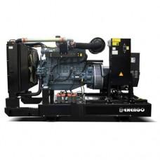 Дизель-генератор Energo ED120/400 D