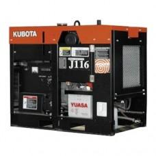 Kubota J116